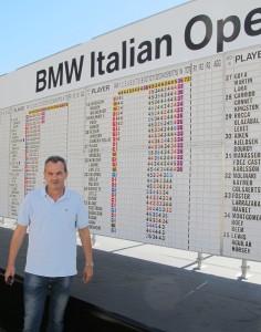 Armando_pintus_golf_open_2012